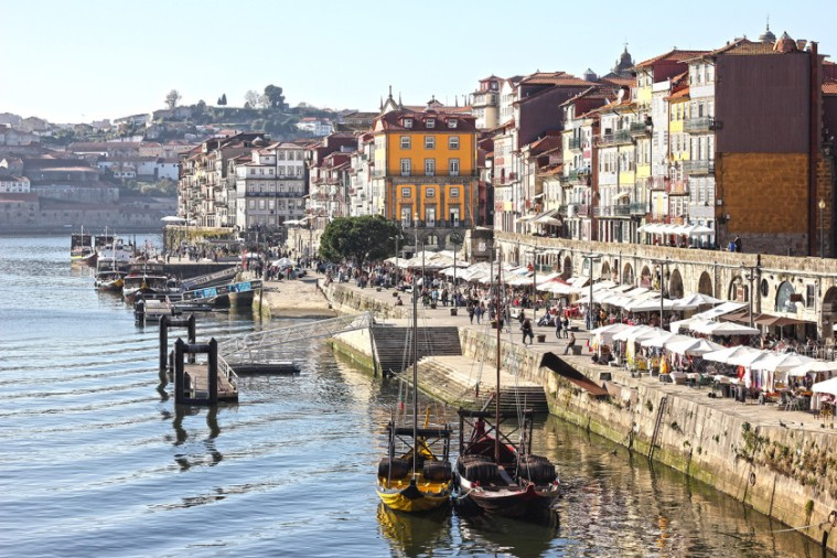 things-to-do-in-porto-840x560