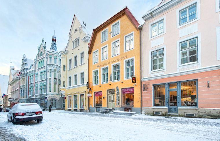 Old_Town_Garden_Hotel_Tallinn_Facade_winter.jpg