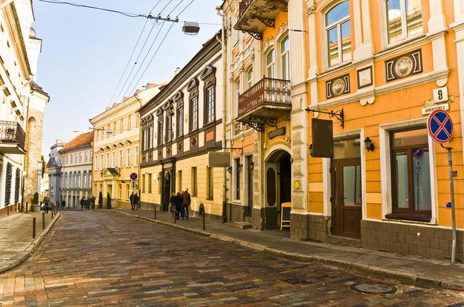vilnius-city-sightseeing-tour-in-vilnius-154292.jpg