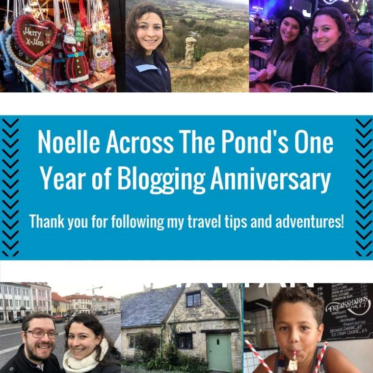 Noelle Across The Pond's One Year of Blogging!.jpg