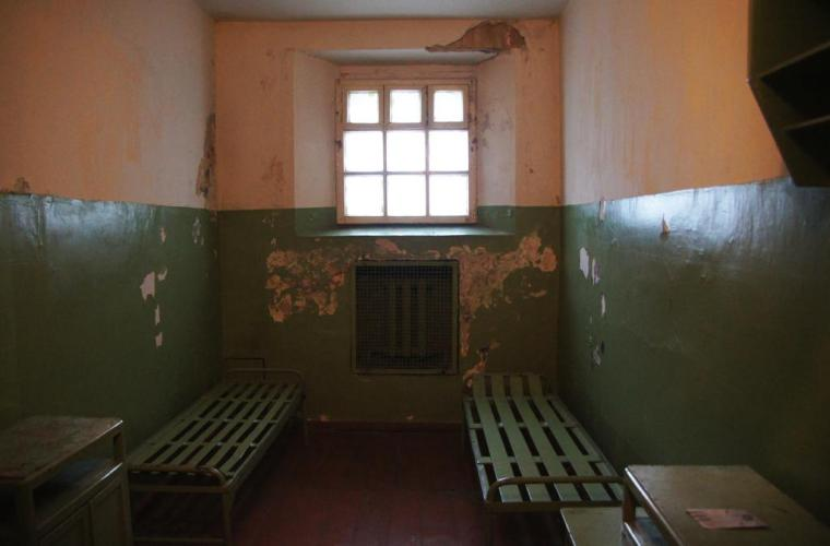 two-person-cell