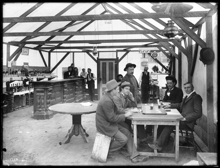 Inside_the_Yellow_Aster_Saloon,_Randsburg,_California,_ca.1900_(CHS-1798)