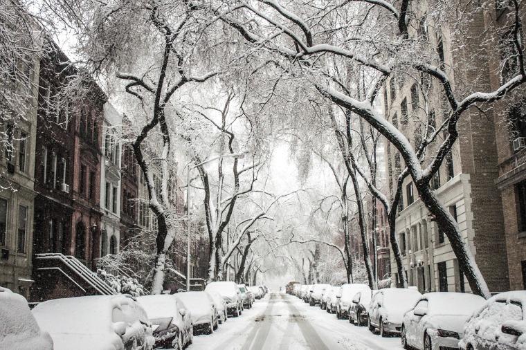 snow-1030928_1280.jpg