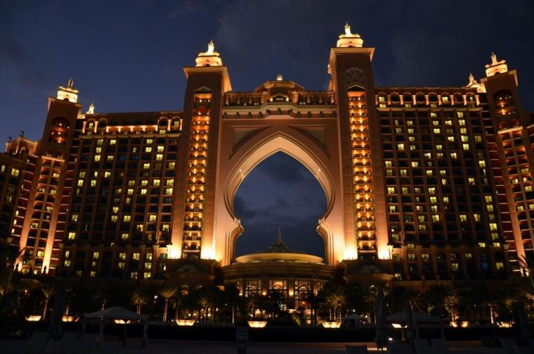 Palm Jumeirah Dubai.jpg